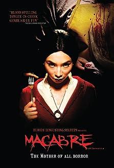 Macabre (II) (2009)