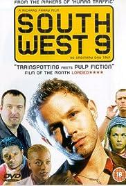 South West 9 (2001) film en francais gratuit