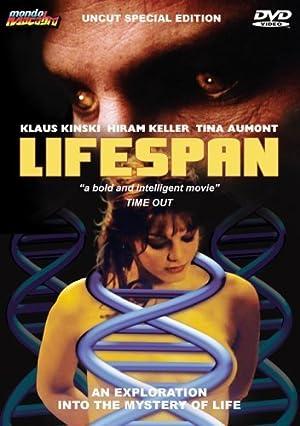 Lifespan (1975)
