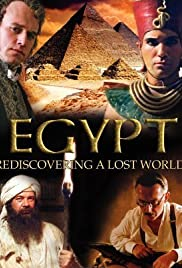 Movie mpeg download Egypt by Richard Lopez [720px]