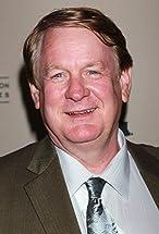 Bill Farmer's primary photo