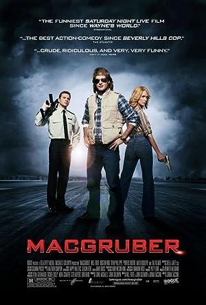 Permalink to Movie MacGruber (2010)