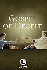 Primary photo for Gospel of Deceit