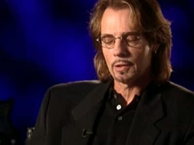 Unlimited free movie watching Rick Springfield [720x594]