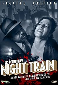 Primary photo for Night Train