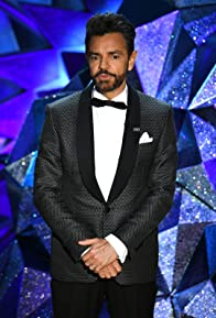 Primary photo for Eugenio Derbez