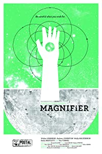 Movie video hd download Magnifier by [420p]