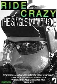 a single man imdb