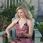 Kristen Bell in Serious Moonlight (2009)