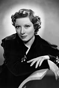 Primary photo for Greer Garson