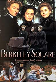 Primary photo for Berkeley Square
