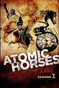 Atomic Horses