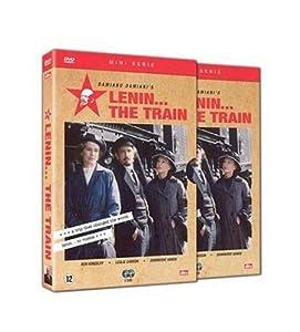 Downloading hd movies itunes Il treno di Lenin Italy [1920x1600]