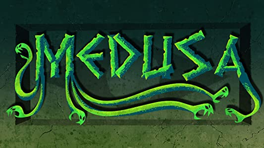 Best site for direct downloading movies Medusa by Ralph Zondag [4K2160p]