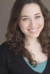 Primary photo for Elysia Segal