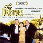The Debtors (1999)