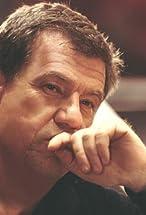 John McTiernan's primary photo