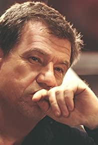 Primary photo for John McTiernan