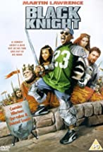 Primary image for Black Knight