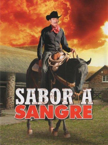 Sabor a sangre (1980)