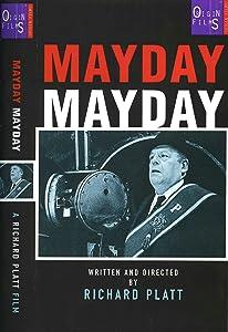 Movies direct download link free Mayday Mayday UK [640x480]