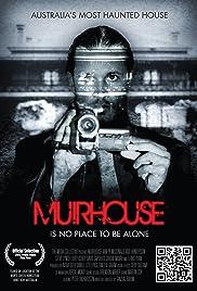 Muirhouse (2012) 1080p
