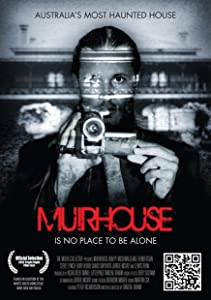 Movie downloads for ipad Muirhouse by [WQHD]