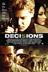 the Decisions full movie in hindi free download hd