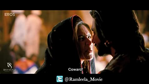 download ram leela full movie in 720p khatrimaza