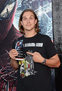 Primary photo for Jason Mewes