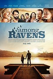 Among Ravens Poster