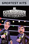 Celebrity Deathmatch (1998)