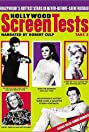 Hollywood Screen Tests: Take 2 (1999) Poster