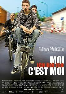 Best site to download new movies Moi c'est moi - Ich bin ich [mts]