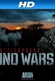 Battleground: Rhino Wars (2013)