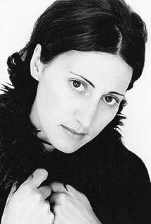 Sandra Maria Schlegel Picture