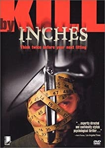 Movies websites download Kill by Inches [2160p]