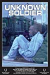 Unknown Soldier (2004)