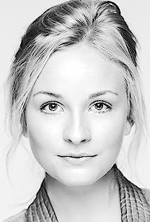 Emilie Werner Semmelroth Picture