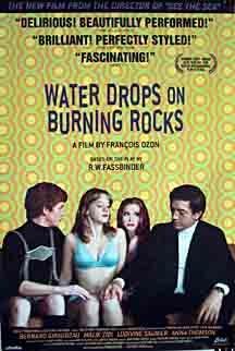 Gouttes d'eau sur pierres brûlantes 2000 with English Subtitles 13
