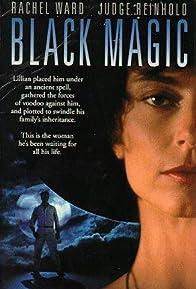 Primary photo for Black Magic