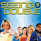 Tina Barrett, Jon Lee, Bradley McIntosh, Jo O'Meara, Hannah Spearritt, Rachel Stevens, and S Club 7 in S Club Seeing Double (2003)