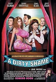 A Dirty Shame (2004) Poster - Movie Forum, Cast, Reviews