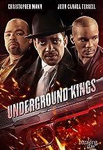 Underground Kings