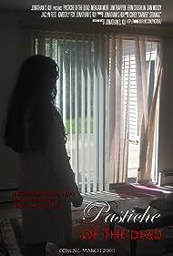 Pastiche of the Dead (2008)