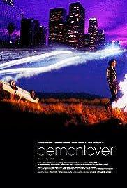 Demonlover (2002) 720p download