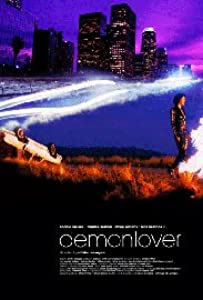 Movie downloads for psp for Demonlover by Olivier Assayas [640x480]