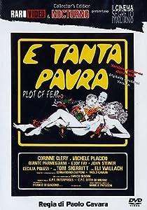Hollywood movies hd 2018 download E tanta paura [4k]
