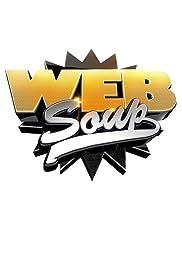 Web Soup Poster