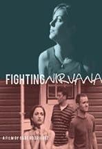 Fighting Nirvana